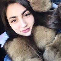 ЭдиеКамбурова