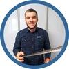 Кухни и шкафы на заказ | Ярославль | MEBEL 3D