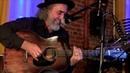 Jody Carroll The New Preaching Blues