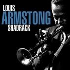 Louis Armstrong альбом Shadrack