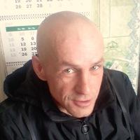 Анкета Глеб Морозов