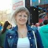 Olga Kiyutsina
