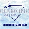 Tm Daymond-Akva