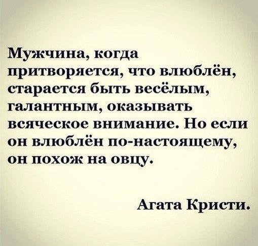 http://vk.com/photo-37886182_337002187