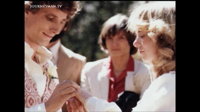 Я вышла замуж за Гея: что происходит, когда вы обнаруживаете, что ваш супруг ведет двойную жизнь?
