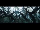 Анджелина Джоли в фильме «Малефисента» 2014   Смотреть русский тизерный трейлер