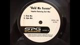 Impulse Feat. Cari Mae - Hold Me Forever