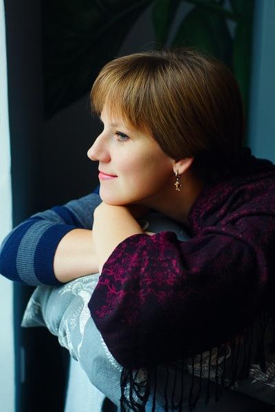 Ольга Катова