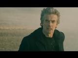 Доктор встречает маленького Давроса (Доктор кто) VinneyGreat