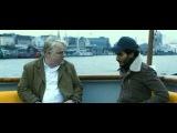 Самый опасный человек (2014) дублированный трейлер [A Most Wanted Man]