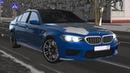 ЗИМА! ПЕРВЫЕ БЕШЕНЫЕ ШАШКИ ЗИМОЙ НА BMW M5! ТОНИРОВКА! (CCD 13)