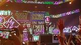 Feel Korea in Moscow KARD - You in me 카드 직캠