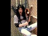 W.A.S.P- Take me Up (Blackie Lawless Tribute)