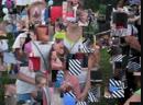 2015 Празднование праздника Дня двора в р_п Новая Майна 02