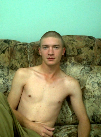 Игорь Недобуга, 1 мая 1993, Ставрополь, id147162398
