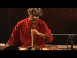 Brooklyn Rider and Kayhan Kalhor Pt. 2