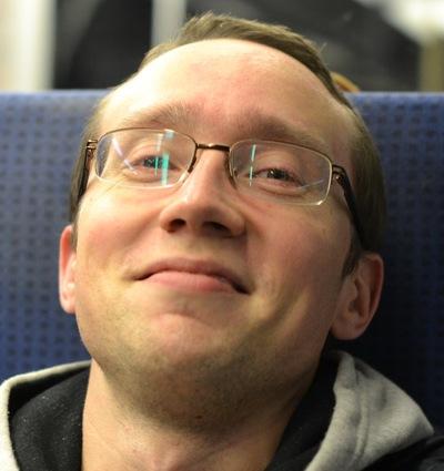 Павел Маннинен