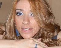 Janitta Farfalitta, 1 марта , Элиста, id83701927