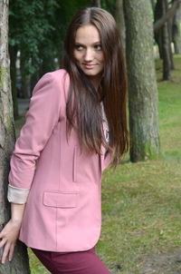 Инна Чернова
