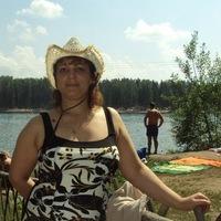 Людмила Наруть, 10 сентября , Санкт-Петербург, id180270793