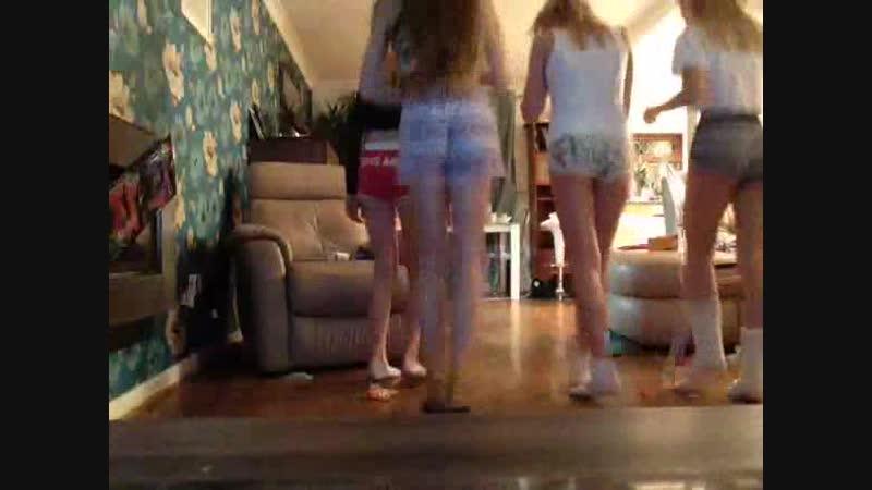 Трансляция после школы малолетки школьница тверк вписка инцест мамка онлайн бесплатно teens 2018 twerk milf cumshot creampie