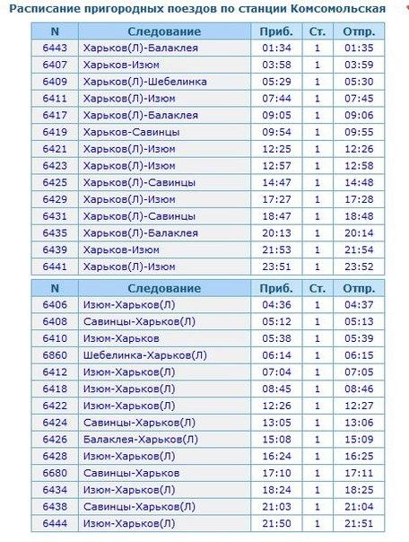 статья появились расписание поездов и цены на билеты хабаровск камсомольск пнд имеют довольно