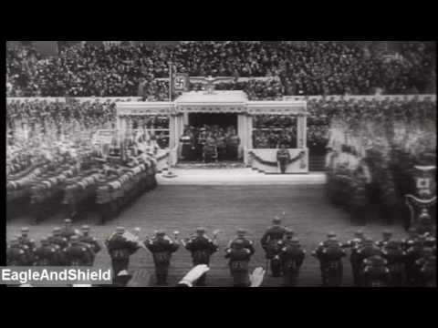Berlin 1939