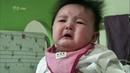 생명 최전선 E27 140529 아기 심장기형 부정맥 뇌경색 뇌진탕 Baby's Malformed Heart Concussion 소아전용 5102