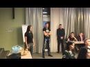 Тимофей ENVYBOX Presentation Москва