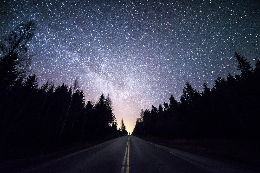 Звёздное небо и космос в картинках - Страница 6 BTOlaiKyxV4