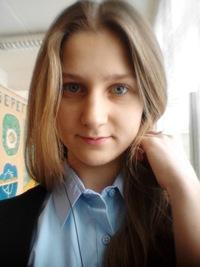 Виктория Зубкова