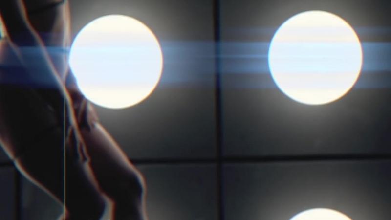 Trey Songz - Na Na (Kush Electricity Remix) (VideoHUB) enjoybeauty