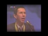 Надежды маленький оркестрик - Песни нашего века, автор - Булат Окуджава 2000