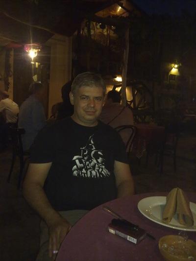 Андрей Воронов, Лотошино, id220200826