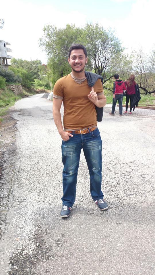 Ahmet Çakır, Edirne - фото №6