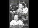 Преступление и наказание (1940) фильм смотреть онлайн