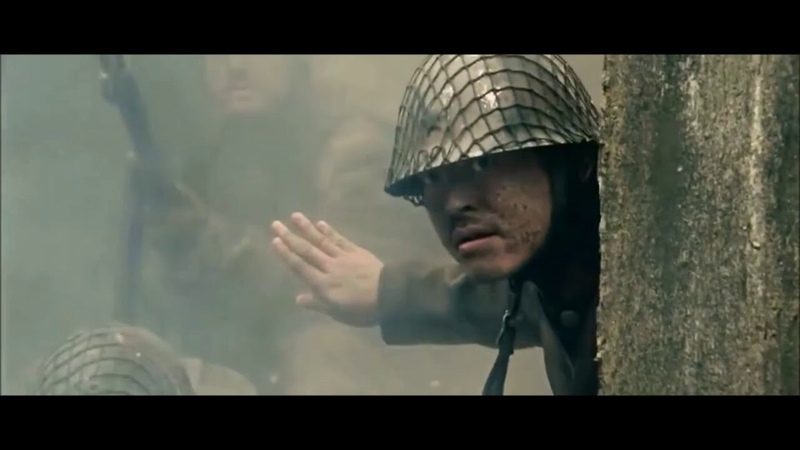 BÖ Nenni Official video Bass Boosted