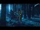 Move Mortal Combat X Treiler