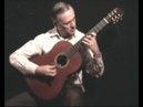 Domenico Cimarosa Sonata G Dur C 34