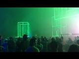Flux Pavilion &amp NGHTMRE - Feel Your Love @ 2018