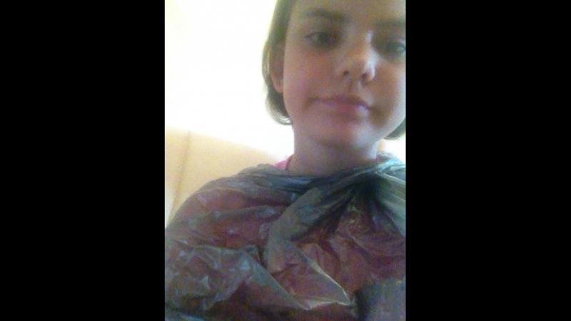 Маша Дурнова — Live