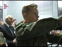 В Коврове открылся исторический лазерный тир