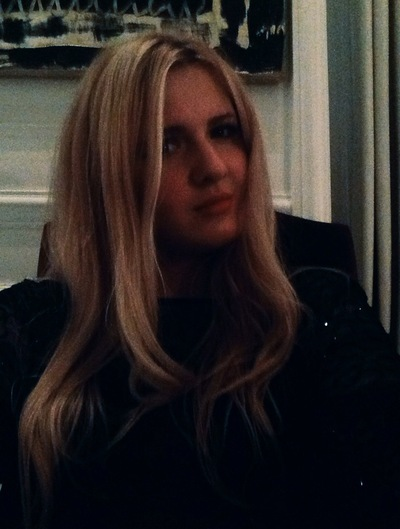Наталья Клевакина, 23 апреля , Москва, id12785509