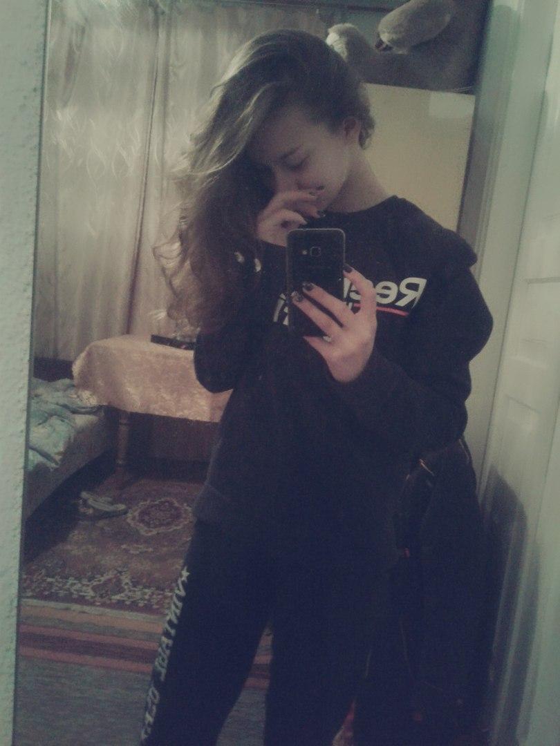 Marina Shevchuk - photo №1