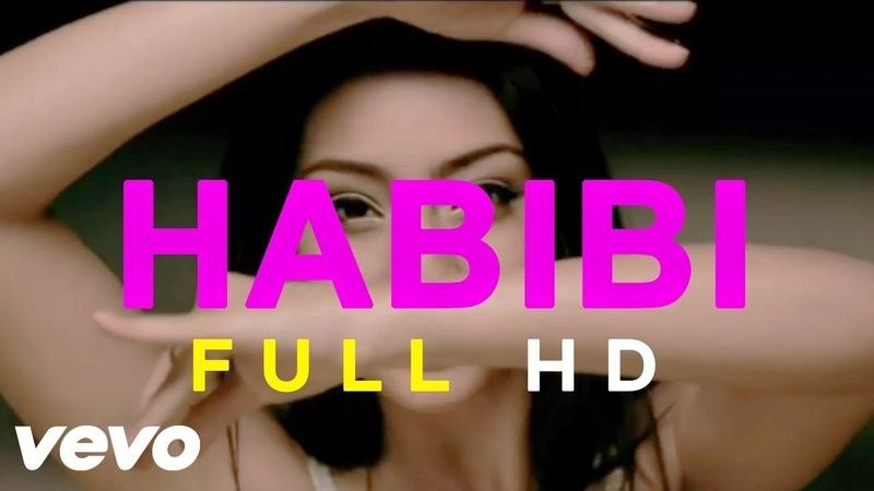 Habibi Habibi Arabic Song Full HD LBM