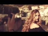 Elvana Gjata - Love me ft. Bruno