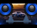 Sak Noel &amp Salvi ft. Sean Paul - Trumpets (Muffin Remix) Bass Boosted