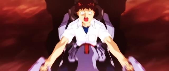 ██☠═╬★【Anime Mix】★╬═☠██