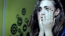 Walter Galeazzi ft. Julieta Burgos - Cool Cat (Queen's cover)