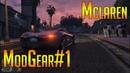 ModGear1-Progen T20 McLaren P11080p60
